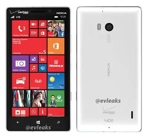 Nokia-Lumia-929-press-renders