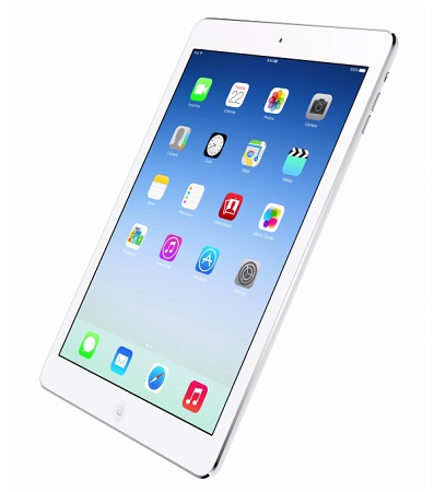 The-iPad-Air