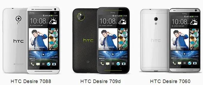 htc-desire-7000-series