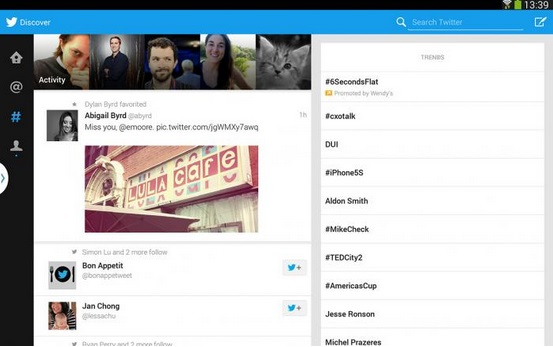 new-twitter-Android-app-optimized-for-tablets
