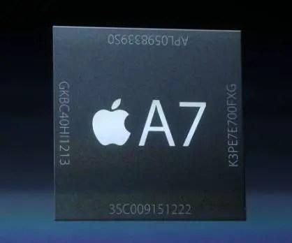 Apple-A7-64-bit-processor
