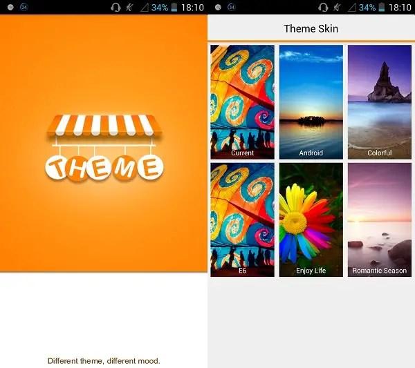 Gionee-E6-Screenshot-1