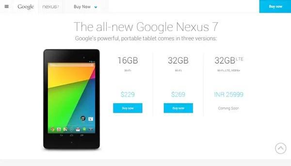 Google-Nexus-7-India-play-store