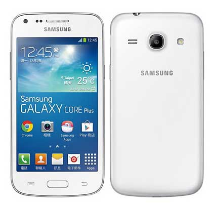 Samsung-Galaxy-Core-Plus