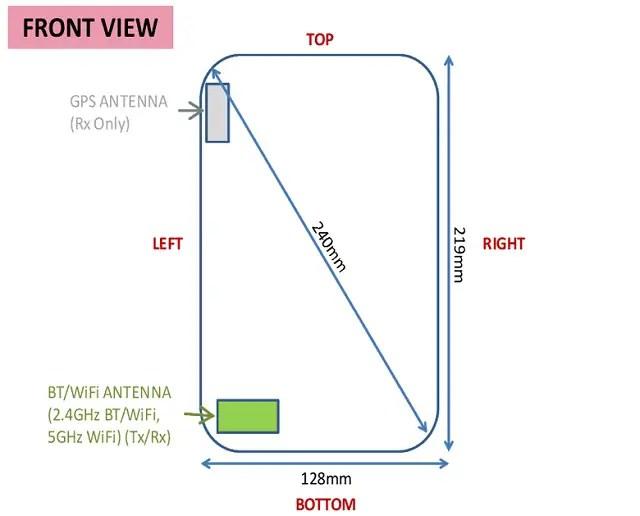 Galaxy-Tab-Pro-8.4-FCC