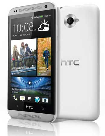 HTC-Desire-601-dual-SIM