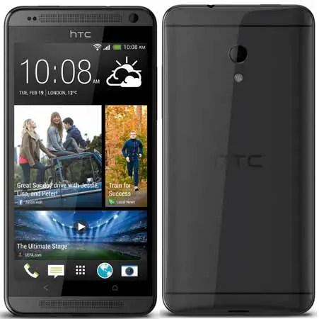 HTC-Desire-700-dual-SIM