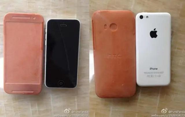 HTC-One-2-mock-up-e1388046748525