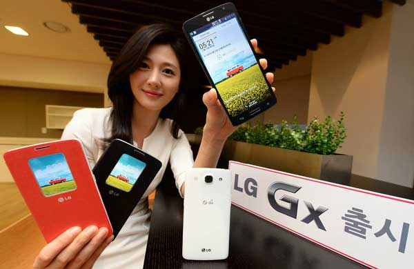 LG-Gx-launch