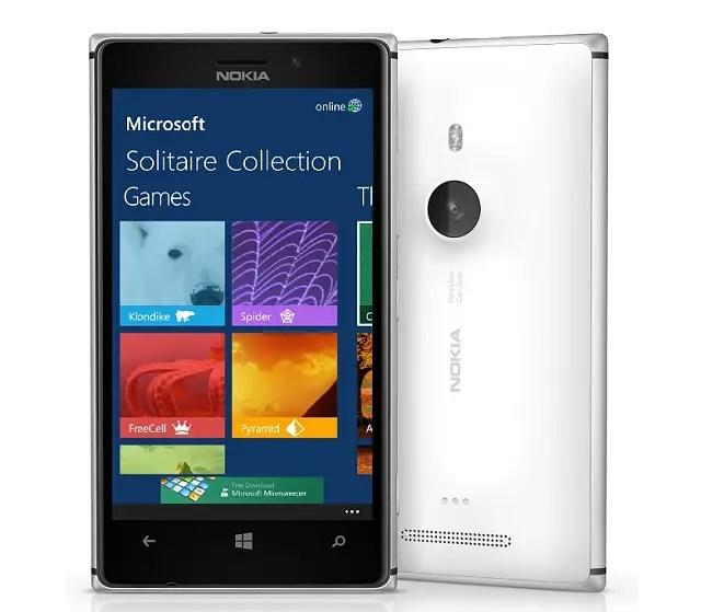 Microsoft-Solitaire-Windows-Phone