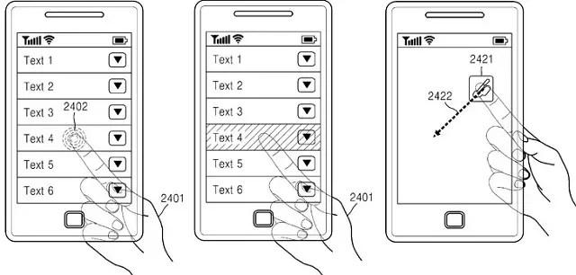 Samsung-Transparent-Display-Patent-1