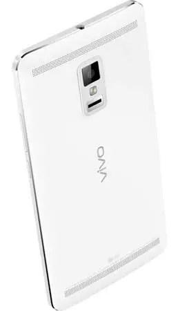 Vivo-Xplay-3S-back