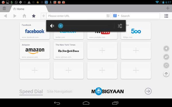 uc-browser-for-android-tablet-review-speed-dial