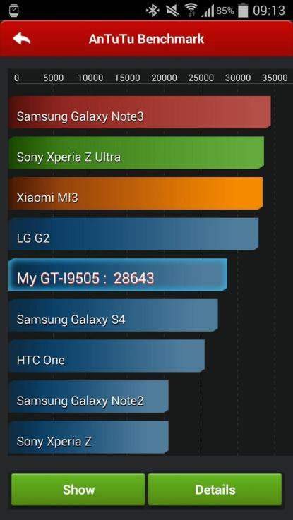 Alleged-Galaxy-S4-with-KitKat-screenshots-1-576x1024