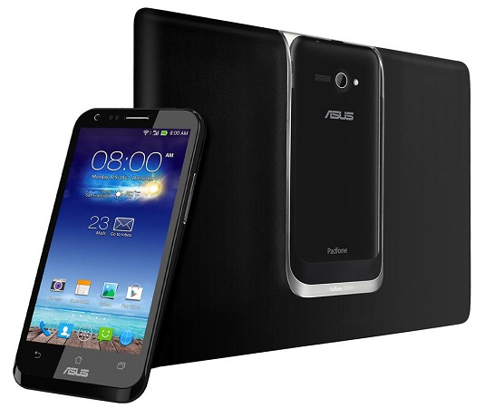 Asus-Padfone-E-official