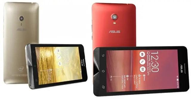 Asus-ZenFone-5-and-ZenFone-6
