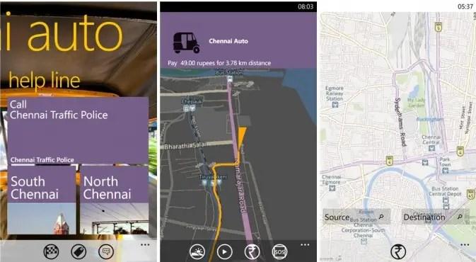Chennai-Auto-app-2