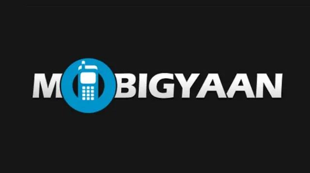 MobiGyaan-Logo