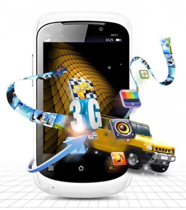My-Phone-SM3513-e1389688818306
