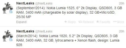 Nokia-lumia-1820-1525-leaks