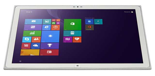 Panasonic-Toughpad-4K-Tablet