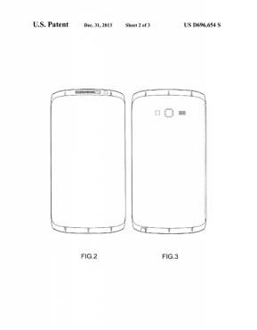 Patent-Samsung-4