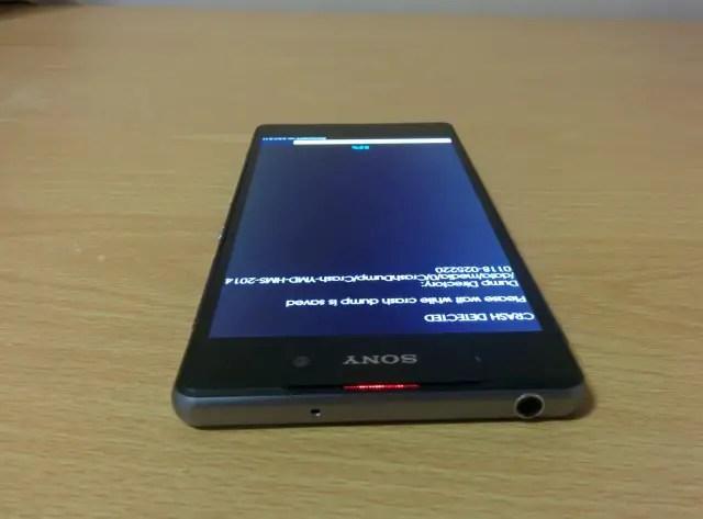 Sony-D6503-Leak_5-640x473