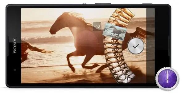 Sony-Xperia-Timeshift-burst