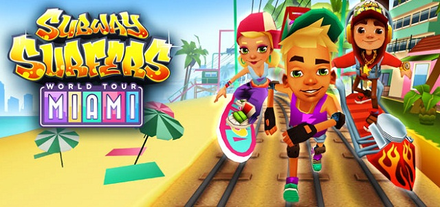 Subway-Surfers-World-Tour-Miami