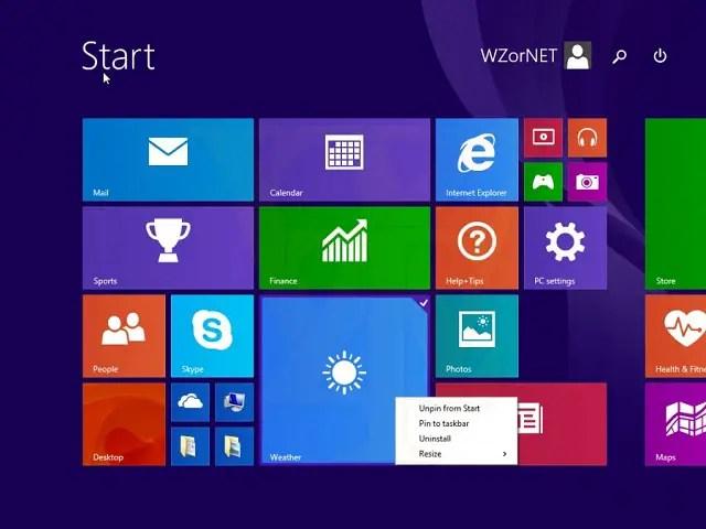 Windows-8-1-update-1-leak