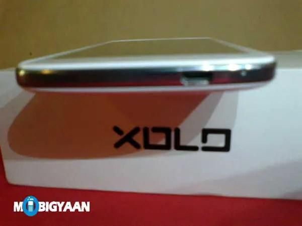XOLO-Q1000-Opus-bottom-edge