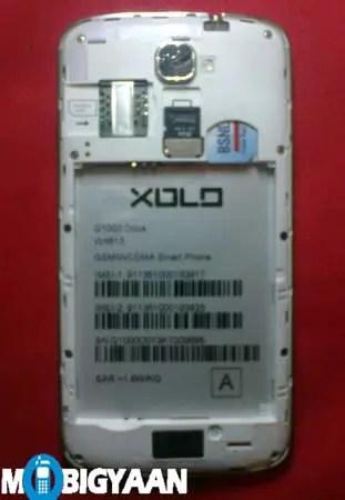 XOLO-Q1000-Opus-internal
