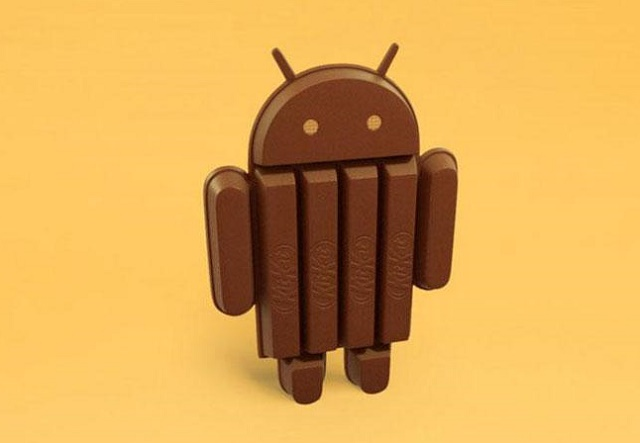android-kitkat_0