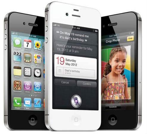 apple-iphone-4s1