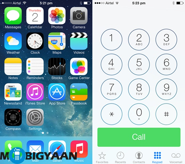 iPhone-5S-review-23