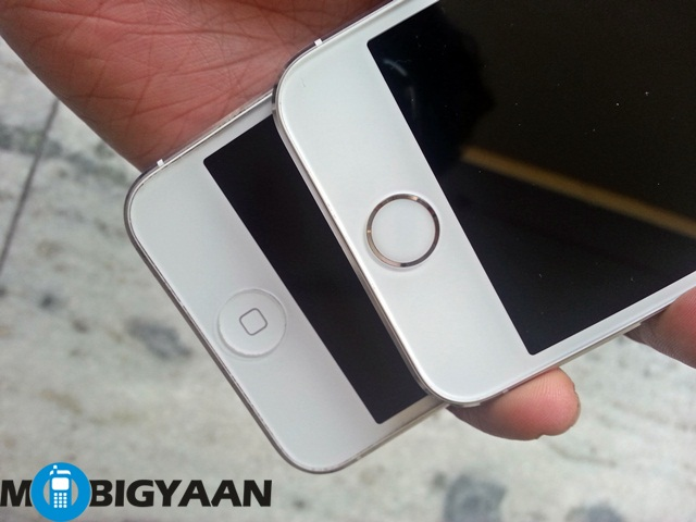 iPhone-5S-review-40