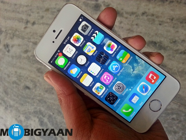 iPhone-5S-review-42
