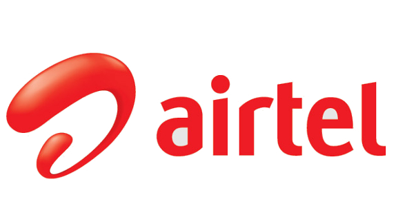 Airtel CBSE results
