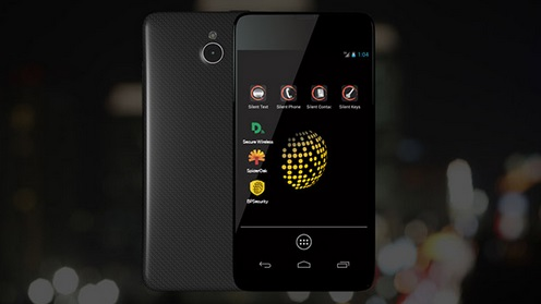 Blackphone-MWC-launch