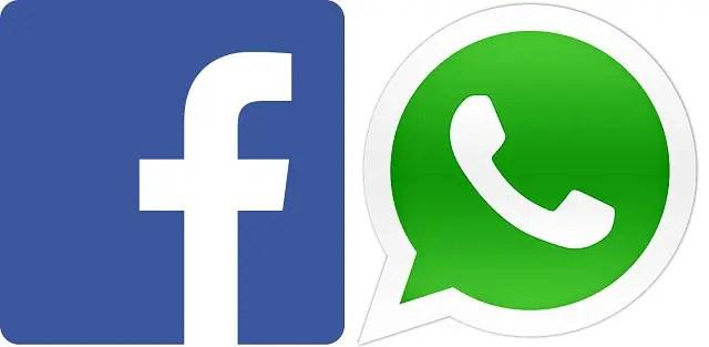 Facebook-to-buy-WhatsApp
