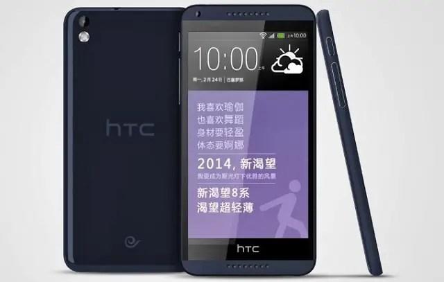 HTC-Desire-8-dark-purple-press-render