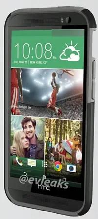 HTC-M8-press-render-leak