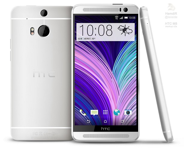HTC-M8-press-renders-leak