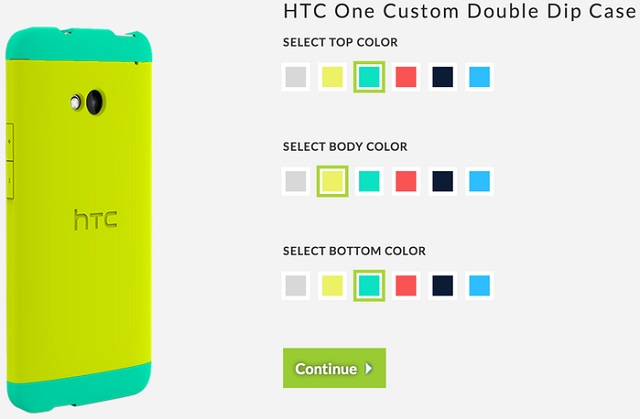 HTC-One-Double-Dip-case-2