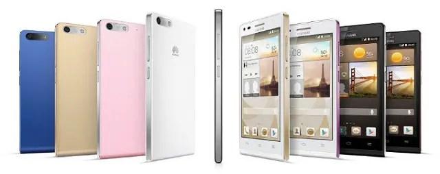 Huawei-Ascend-G6-4G
