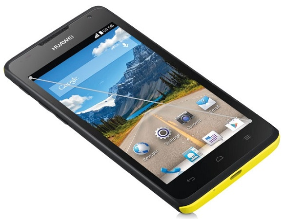 Huawei-Ascend-Y530-official