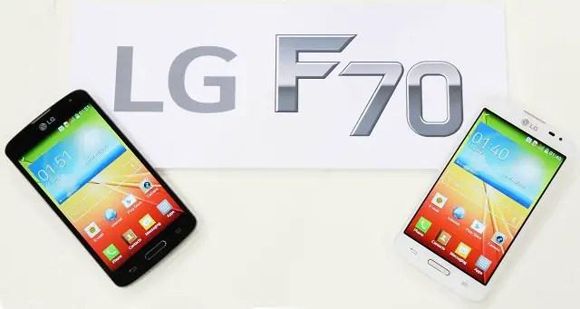 LG-F70-1