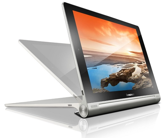 Lenovo-Yoga-Tablet-10-HD+