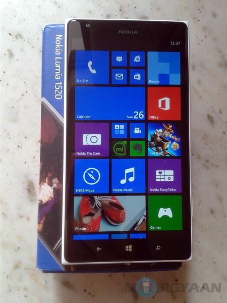 Lumia-1520-Review-1