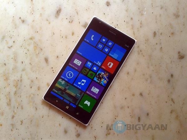Lumia-1520-Review-10